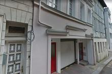 Location parking - ROUEN (76000) - 5.0 m²