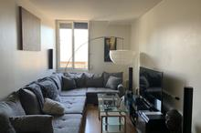 Location appartement - PAVILLY (76570) - 58.1 m² - 3 pièces